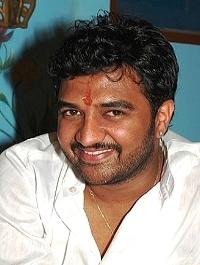 Govind FFS2