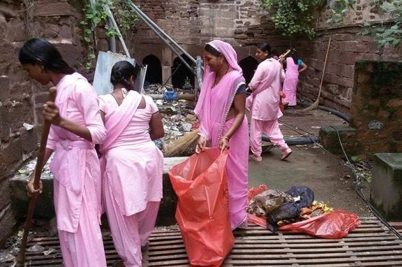 Clean India1