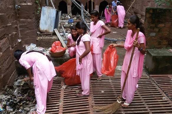 Clean India2