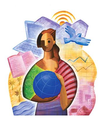 UN logo2