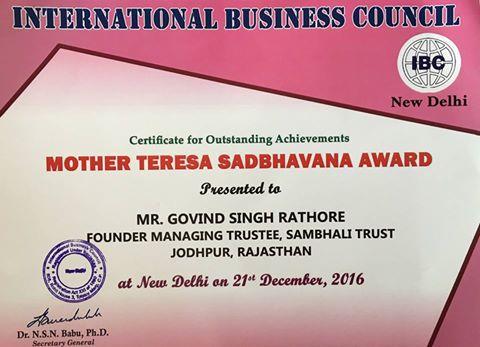 mother-teresa-award